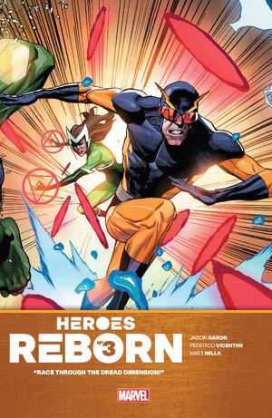 Heroes Reborn Vol 2 3.jpg