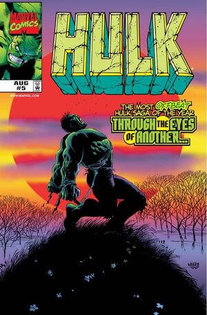 Hulk Vol 1 5.jpg