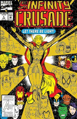 Infinity Crusade Vol 1 1.jpg