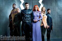 Inhumans Main Cast.jpg