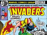 Invaders Vol 1 39
