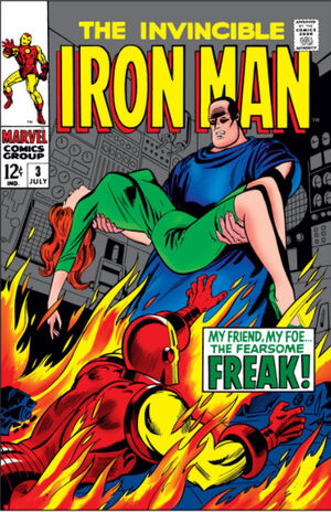 Iron Man Vol 1 3.jpg