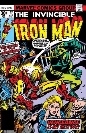 Iron Man Vol 1 97.jpg