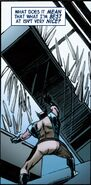 James Howlett (Earth-616) from Savage Wolverine Vol 1 13 001