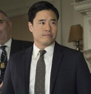 James Woo (Earth-199999) from Ant-Man and the Wasp (film) 001.jpg
