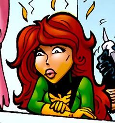 Jean Grey (Earth-22214) from What If? Astonishing X-Men Vol 1 1 001.jpg