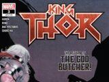 King Thor Vol 1 3