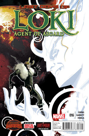 Loki Agent of Asgard Vol 1 16.jpg