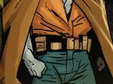 Marshall Stone III (Earth-616)