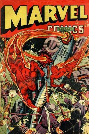 Marvel Mystery Comics Vol 1 60.jpg