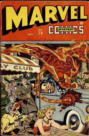 Marvel Mystery Comics Vol 1 74.jpg
