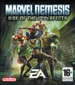 Marvel Nemesis Rise of the Imperfects.jpg