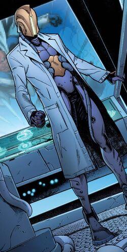 Max Brashear (Earth-616) from Mighty Avengers Vol 2 8 001.jpg