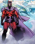Max Eisenhardt (Earth-616) from Avengers vs. X-Men Vol 1 6
