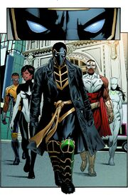 Mighty Avengers (Cage) (Earth-616) from Mighty Avengers Vol 2 4.INH 001.jpg