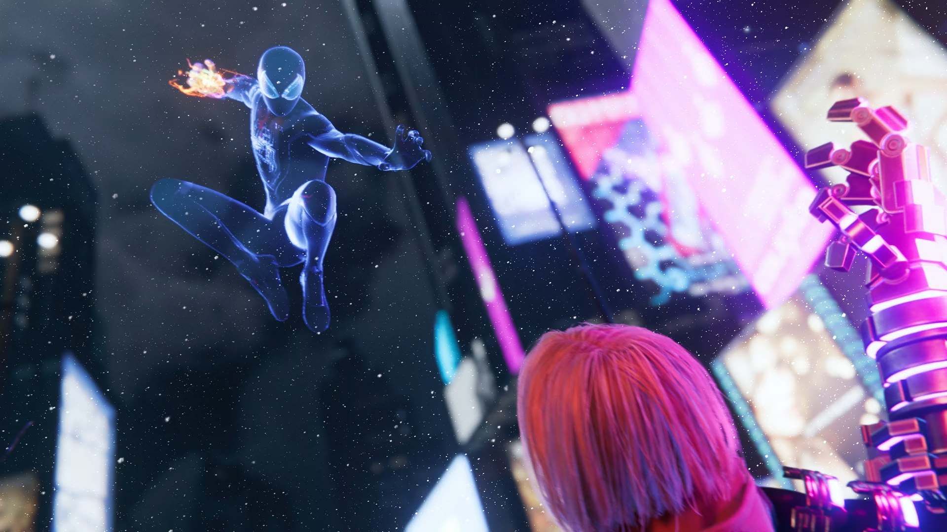 Miles Morales (Earth-1048) from Marvel's Spider-Man Miles Morales 003.jpg