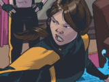 Moneta (Age of X-Man) (Earth-616)