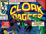 Mutant Misadventures of Cloak and Dagger Vol 1 9