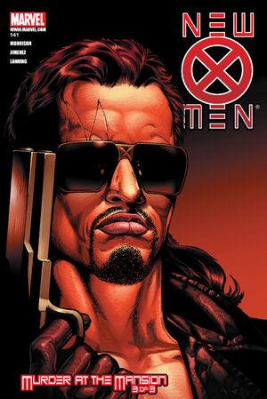 New X-Men Vol 1 141.jpg