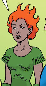 Nicholette Gold (Earth-5309) from The Age of the Sentry Vol 1 5 0001.jpg