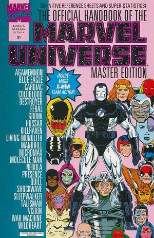 Official Handbook of the Marvel Universe Master Edition Vol 1 31.jpg