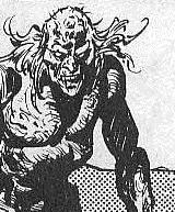 Ollam-Onga (Earth-616)