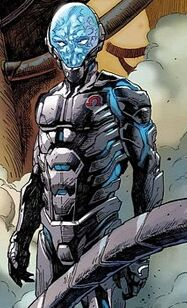 Omega White (Earth-616) from Uncanny X-Force Vol 1 26 (Cover).jpg