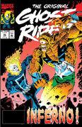 Original Ghost Rider Vol 1 16