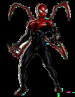 Otto Octavius (Superior Spider-Man) (Earth-12131)