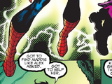 Peter Parker (Clone) (Earth-1298)