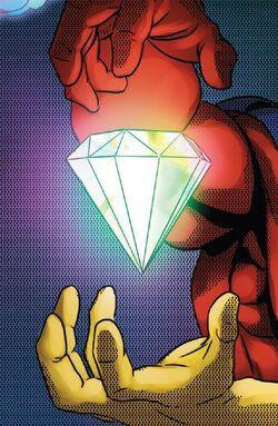 Power Prism from Avengers Vol 8 21 001.jpg