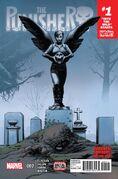 Punisher Vol 11 7