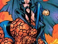 Reed Richards (Earth-1112)