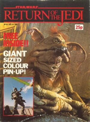 Return of the Jedi Weekly (UK) Vol 1 18.jpg