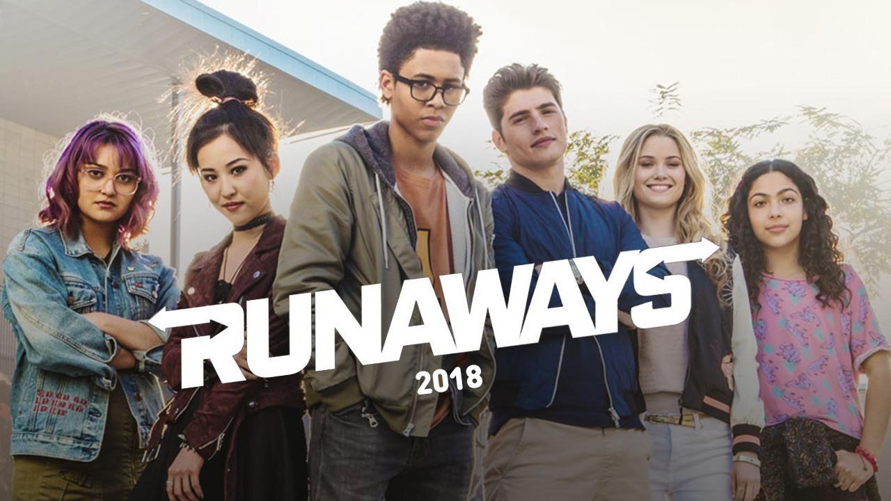 Runaways Banner.jpg