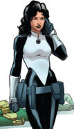 Ruth Bat-Seraph (Earth-616) from Captain America Steve Rogers Vol 1 18 001