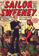 Sailor Sweeney Vol 1 12