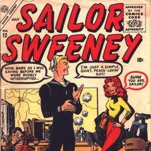 Sailor Sweeney Vol 1 12.jpg