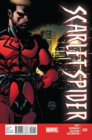 Scarlet Spider Vol 2 24.jpg