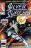 Silver Surfer Vol 3 25 newsstand
