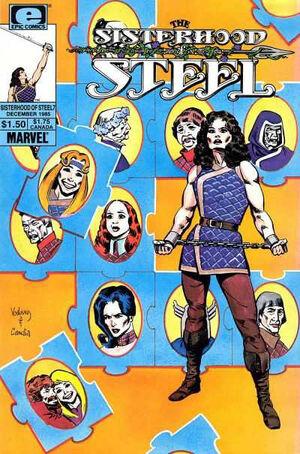 Sisterhood of Steel Vol 1 7.jpg