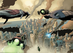 Skrull_Armada_from_Secret_Invasion_Vol_1_6.png