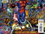 Spectacular Spider-Man (UK) Vol 1 102