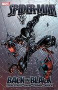 Spider-Man Back in Black TPB Vol 1 1