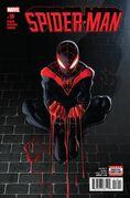 Spider-Man Vol 2 18