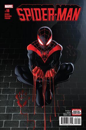 Spider-Man Vol 2 18.jpg