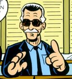 Stan Lee (Earth-99062) Mini Marvels Ultimate Collection Vol 1 1.jpg