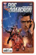 Star Wars Poe Dameron Vol 1 29