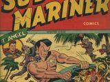 Sub-Mariner Comics Vol 1 15