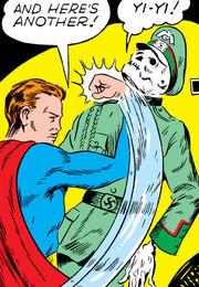 Thomas Halloway (Earth-616) from Marvel Mystery Comics Vol 1 28 0001.jpg